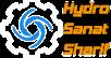 Hydro Sanat Sharif Co.