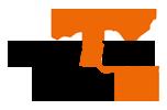 Senring logo-2 – Copy