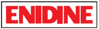 enidine logo