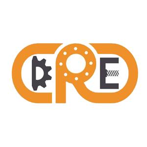 اسلوبیرینگ و اسلو درایو و بلبرینگ DRE