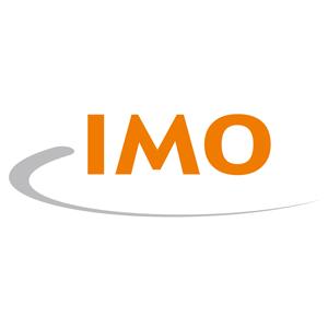 اسلودرایو و اسلوبیرینگ IMO