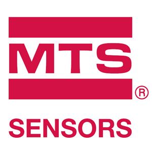 سنسورهای اندازه گیری خطی MTS Temposonic