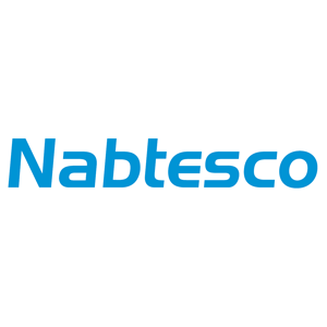 گیربکسهای بدون لقی Nabtesco