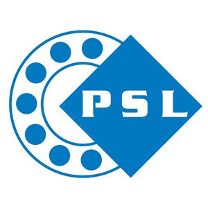 اسلوبیرینگ و بلبرینگهای قطر بزرگ PSL