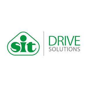 اجزای انتقال قدرت SIT