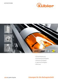 راهکارها و محصولات کوبلر برای صنعت آسانسور