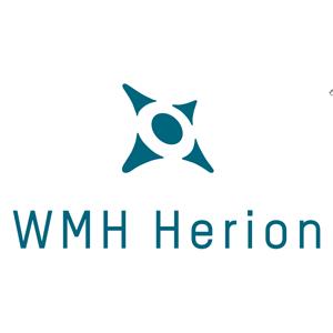 اجزای ماشین و انتقال قدرت WMH