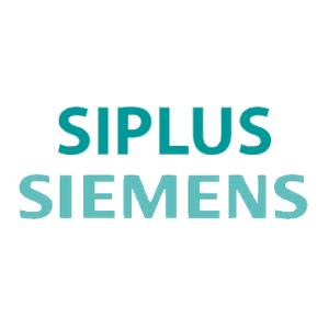 کنترلرها و اجزای سری Siplus زیمنس