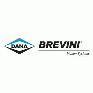 Brevini300x300