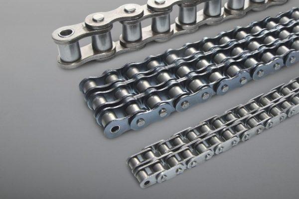زنجیر / Chains
