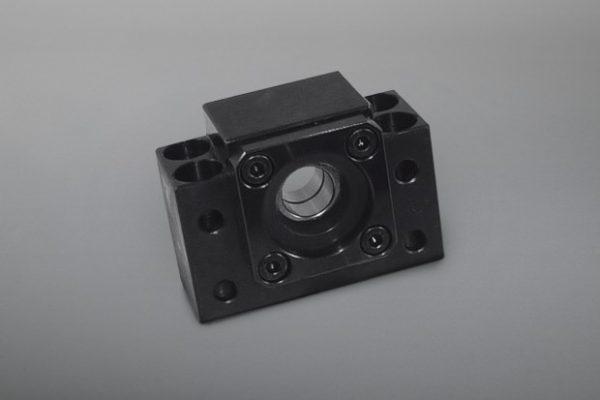 تکیه گاه برای بال اسکرو و پیچ انتقال قدرت / Support Units for Screws