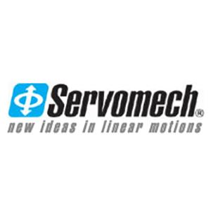 ServoMech-300×300